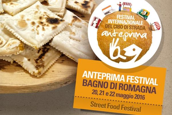 News festival internazionale del cibo di strada di cesena dal 5 al 7 ottobre 2018 - Orari bus cesena bagno di romagna ...