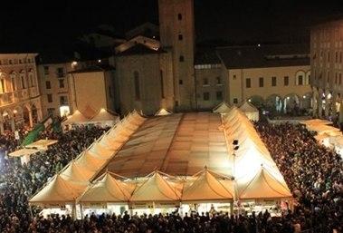 La Biennale di Venezia ai nastri di partenza